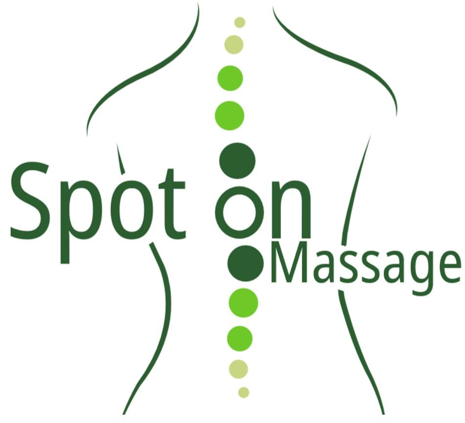 Spot On Massage